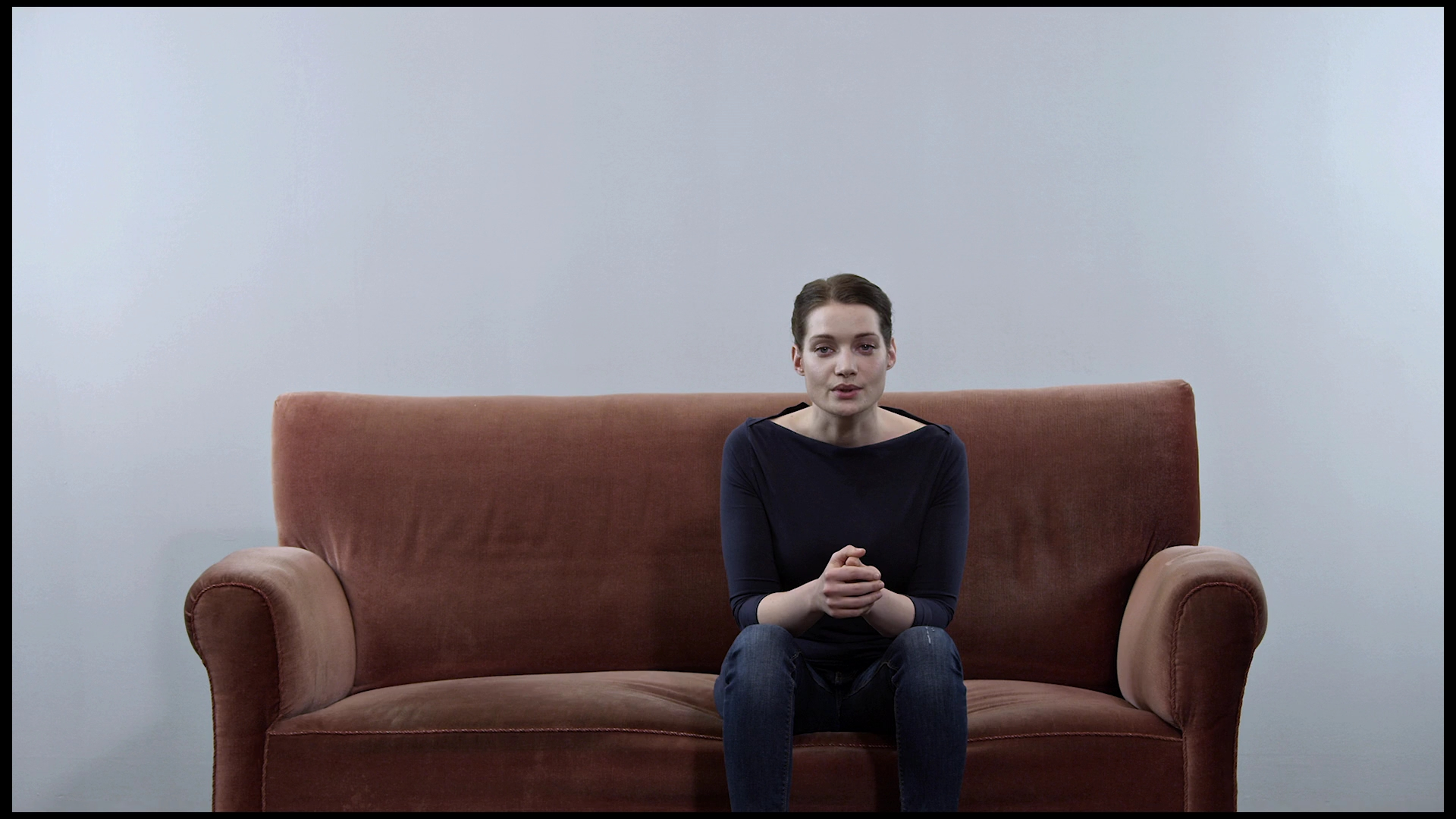 New German Video Art