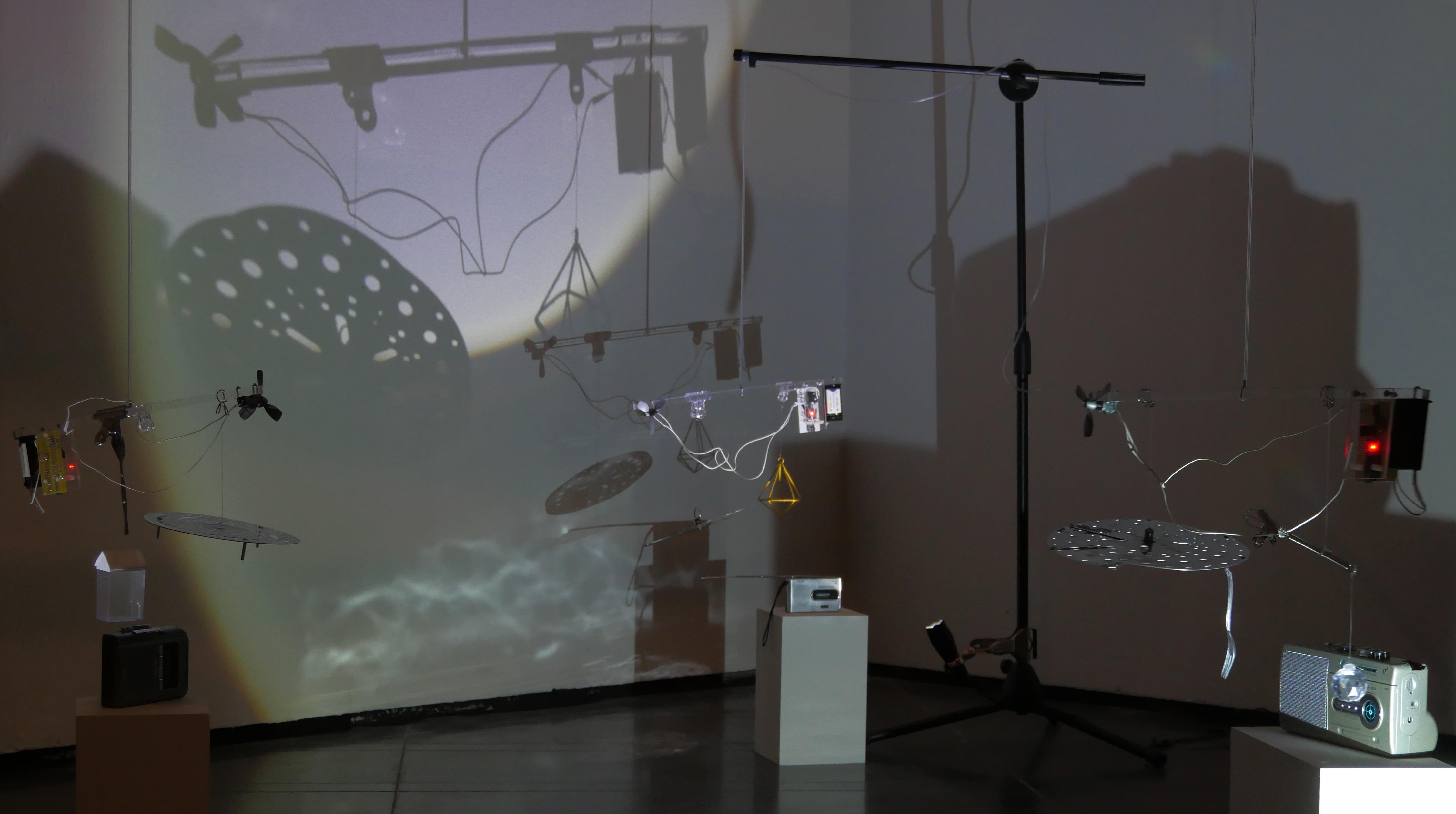 The 5th Sound Effects Seoul: Women Hack SFX Seoul 2018